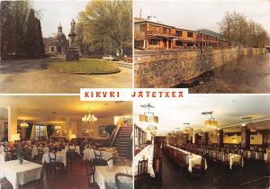 BR12685 Kiruri Jatetxea multi views kenya africa