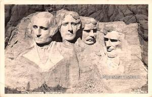 Mount Rushmore National Memorial -sd_rp_0264