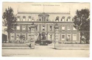 Le Gouvernement General, Tananarive, Madagascar, Africa, 1900-1910s
