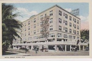 Florida Miami Hotel Urmey