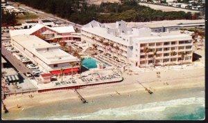 Dollar Box - FL - Miami Beach - Chateau Resort Motel