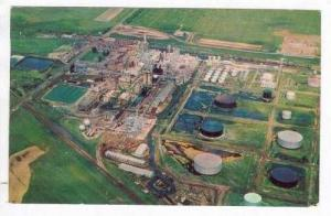 Kansas Oil Refinery, PU-1967