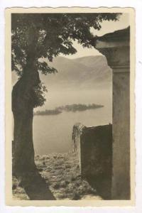 RP  Ronco s/ Ascona e le Isole, Switzerland, 20-40s