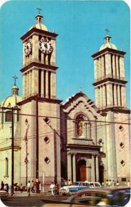 CPM Tijuana Templo de Nuestra Sra.de Guadalupe MEXICO (648780)
