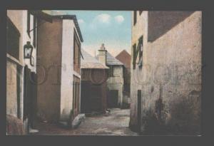 090294 BERMUDA Street at St.George Vintage PC
