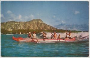 Surf Sport at Waikiki HI