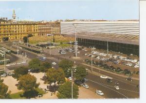Postal 032680 : Roma. Stazione - Termini