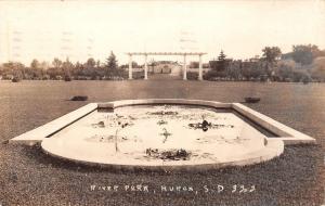 Omaha NE 1959 Centennial Exposition~Frontier Village~Douglas County~RPPC
