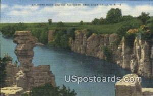 Balanced Rock & the Palisades -sd_qq_1101