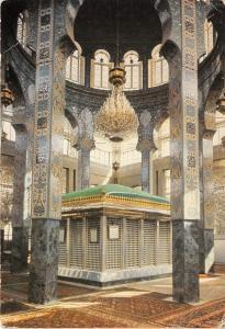 B43438 Al Saiedeh Zeinab Tomb Damascus   syria