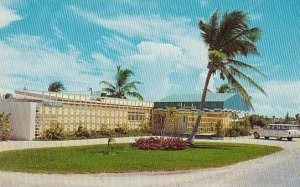 Florida Islanorada The Islander Floridas Most Unsual Resort