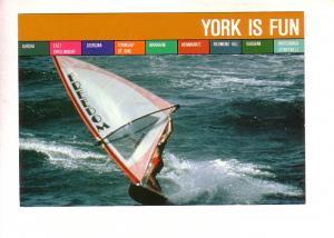 York is Fun, Ontario, Freedom Sailboat, Aurora, Gwillimbury, Georgina, Markham +