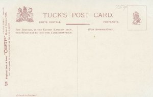 LONDON, England, 00-10s; Meet of the Four-in-Hand Club, Hyde Park, TUCK # 7180