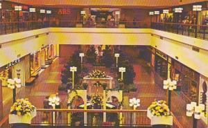 Rhode Island Providence Midland Mall Warwick