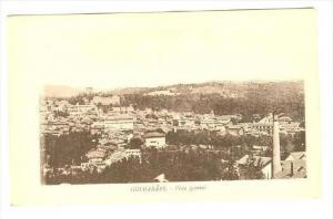 Guimarães , Portugal, 00-10s   Vista general