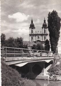 RP: KALOCSA , Hungary , 40-50s