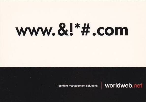 Worldweb I-Content Management Solutions
