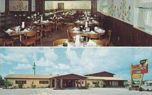 Florida Hollywood Stagecoach Inn Restaurant &  Lounge