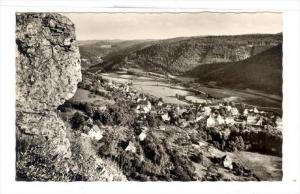 RP  Muggendorf  , Austria, 20-40s