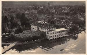 Switzerland Bad Horn bei Rorschach (Schweiz) Besitzer: E. Schneider-Pfund 1933
