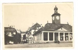 RP, Abside De La Cathedrale Saint-Front, Périgueux (Dordogne), France, 1920-...