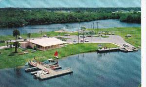 Florida Port St Lucie Residential Community Recreation Center