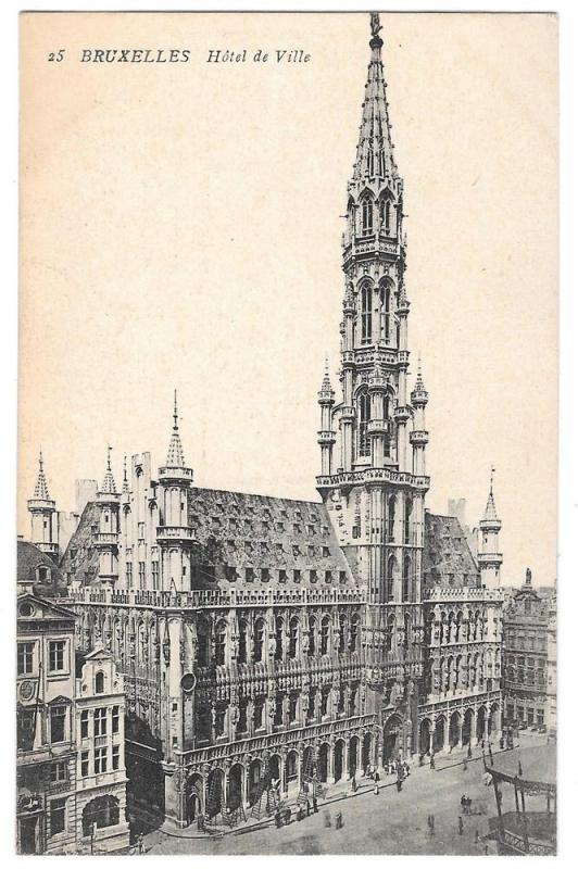 Site- ul de dating Bruxelles.