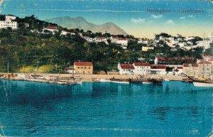 Montenegro Herceg novi Castelnuovo 03.08