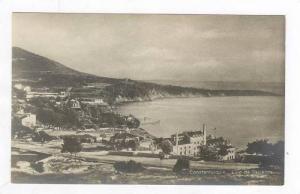RP  Constantinople, Turkey (Ottoman Empire), 00-10s   Lile de Prinkipo