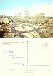 Belgium-Hainaut-Charleroi