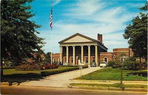 Shriner's Hospital for Crippled Children Springfield MA