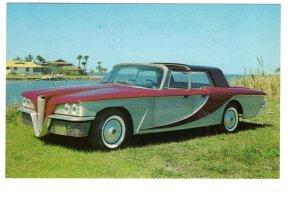 1959 Scimitar Vintage, Cars and Music of Yesterday, Sarasota, Florida