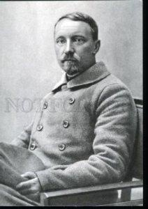 d136713 Nikolai PODVOISKY Russian revolutionary Old PC
