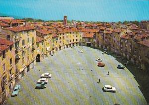 Switzerland Locarno Multi View 1969