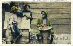 Smoking Postcards Old Vintage Antique Post Cards