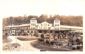Summit Hotel -pa_rp_0381