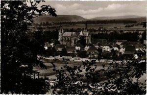CPA AK Bad Wimpfen- St. Peter Kirche GERMANY (946218)