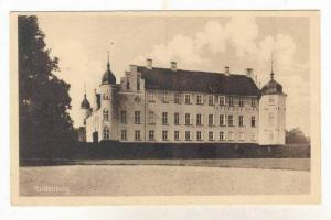 Hardenberg (Overijssel), Netherlands, 1900-1910s