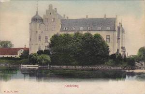 Partial View, Hardenberg, Denmark, 1900-1910s