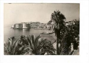 RP  Dubrovnik, Croatia, 30-40s