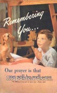 Psalm 129:8 Religion, Religious, Postcard Postcards  Psalm 129:8