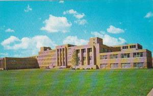 New York Buffalo KB23 Samuel P Capen Hall University Of Buffalo