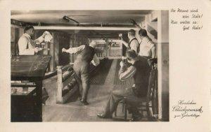 RP: 10 Pin Bowling , 1920-30s