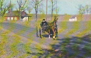 Pennsylvania Wilkes Barre Pennsylvania Dutch Country