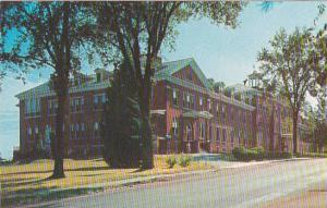 New Hampshire Nashua Saint Josephs Hospital