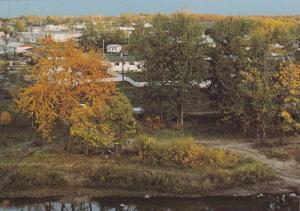 MANNING , B.C. , Canada , 50-70s