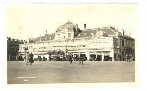 RP; Casino , Nice, FRANCE, 00-10s