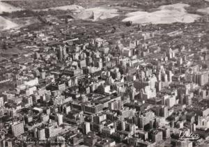 RP: Air View , Business Center , JOHANNESBURG , South Africa , 40-50s