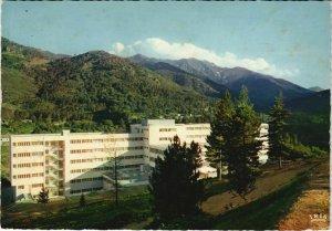 CPM Ajaccio Sanatorium de Tattone CORSICA (1078657)