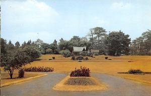 Indonesia, Republik Indonesia Bogor Botanical Gardens  Bogor Botanical Gardens